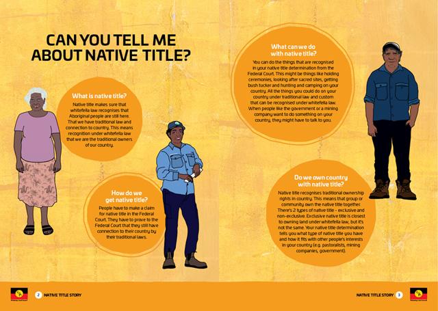 KLC-native-title-story-2