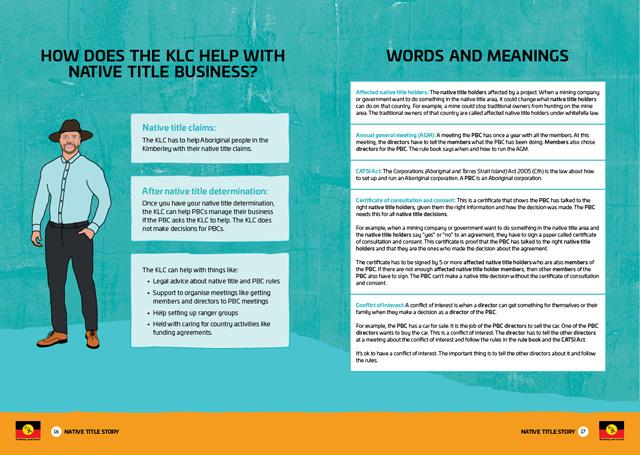 KLC-native-title-story-9