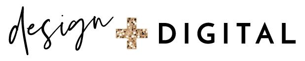 Design Plus Digital