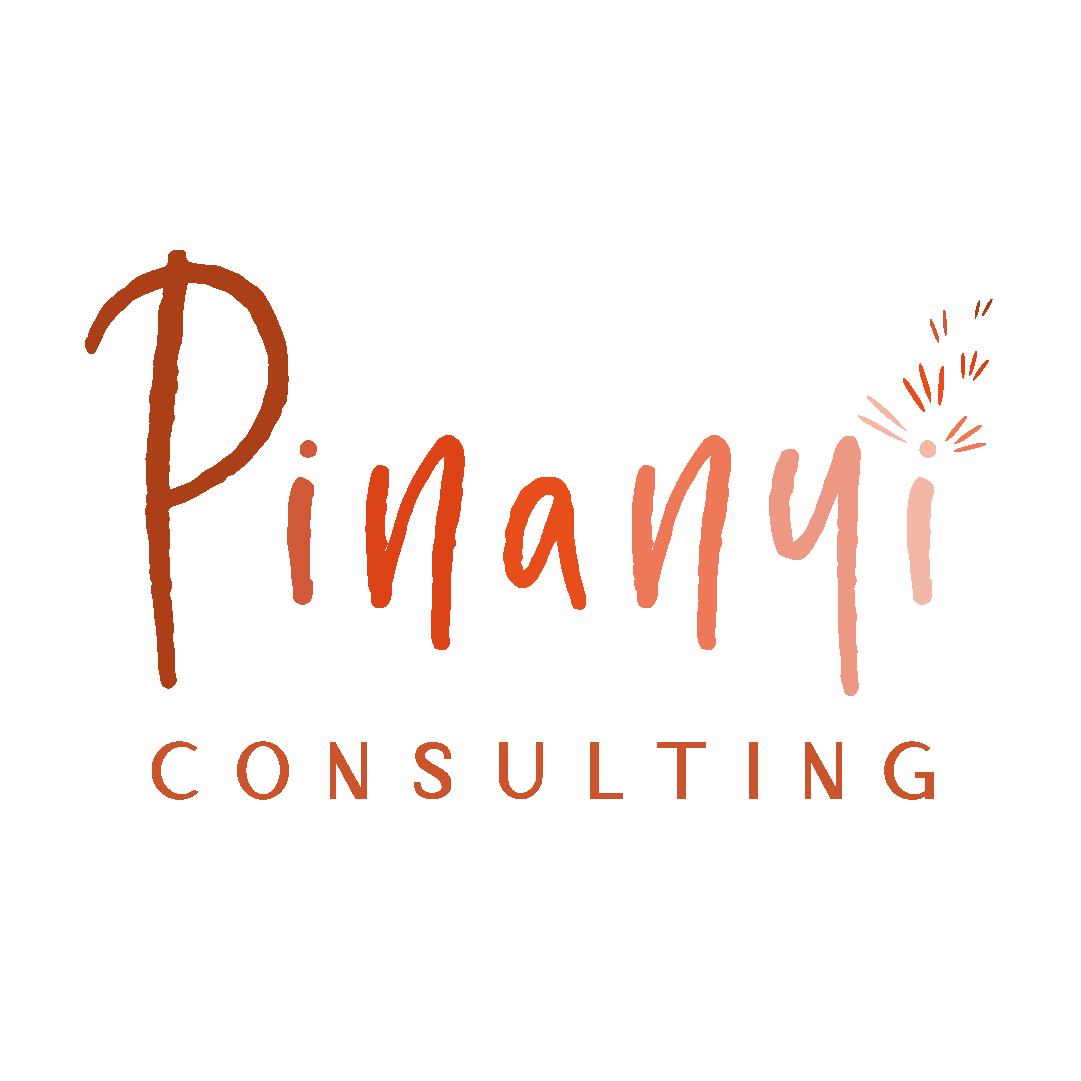Pinanyi Consulting logo