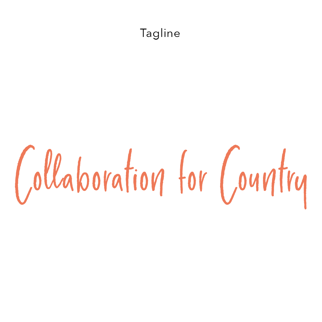 Collaboration for Country